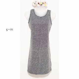 Smart Casual day dress