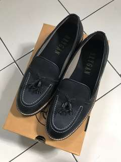 loafers brygan footwear