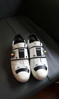 Fendi sneaker 38
