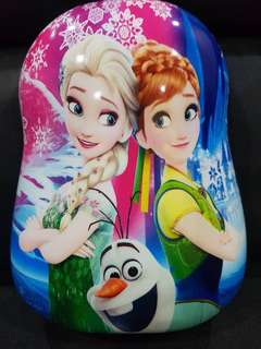 Frozen EggShell backpack for kids. Premium quality direct suppliers.