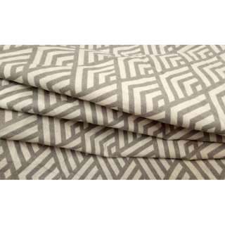 全新單人床褥套/床墊套/被袋/被套,2呎半/30吋