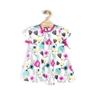 Baby dress dari Rusia
