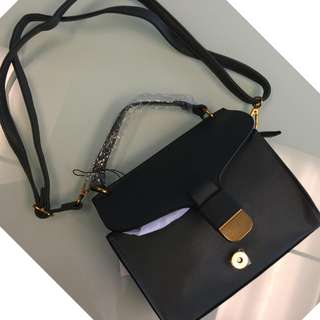 Hand Bag / Shoulder Bag