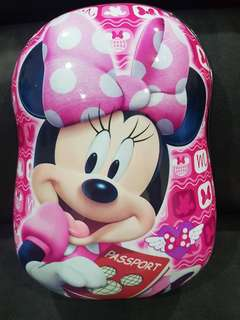 EggShell backpack for kids. Premium quality direct suppliers.