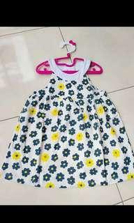 (New)Dress 连身裙sold