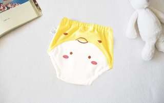 Baby Toilet Training Pants