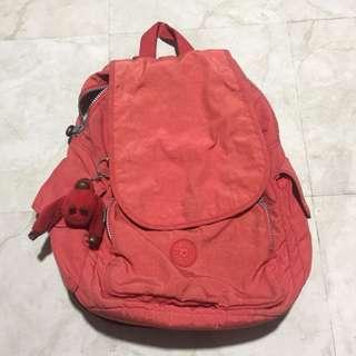 Kipling - backpack