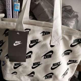 Nike Sling Totebag