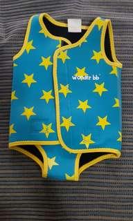 Wonder bb swimsuit / swimwear