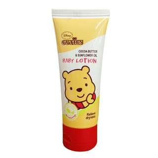 Disney lotion 250ml