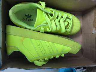 adidas Neo size 40 high quality