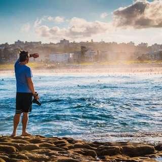 AMI Travel | 5D4N Exciting Sydney, Australia