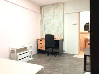 Bishan Master Room available for rent