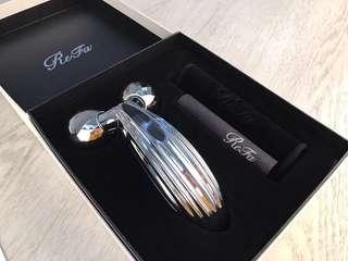 Refa Carat Ray Face 白金美顏塑身棒