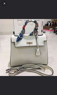 sale hermes kelly cantik