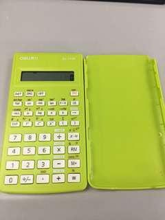 計算機/計數機