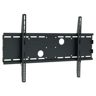"""Wall Bracket for TV. Fits all LCD, LED, 4K & Flat TV. With product warranty. Titan SGB-800 Fixed Wall Bracket. Fits 60"""" - 100""""."""