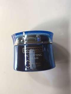 Bio-essence Face Lifting Cream Royal Jelly with ATP (Sensitive Skin)