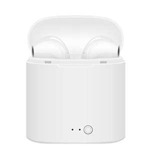 Wireless 4.1 Bluetooth earphones