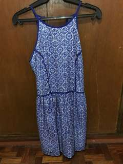 Just G dress size 2
