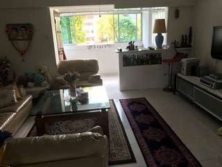 HDB for sale at 428 Tampines Street 41