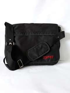 Messenger bag 2!!😊😊😊