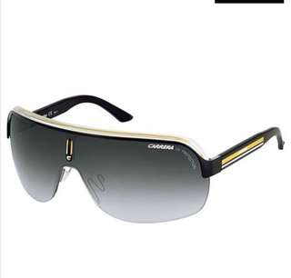Carrera topcar1 sunglasses