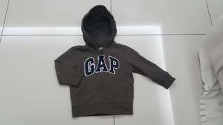 Gap Jacket (4-5years)