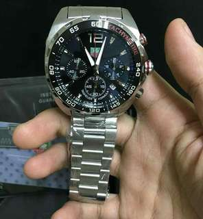 Tag Heuer Watches high quality copy free shipping