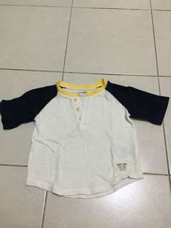 BabyGAP for baby