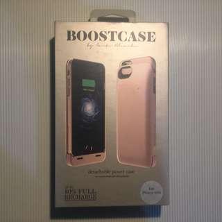 PRO Boostcase for iPhone 6 Plus/6s Plus