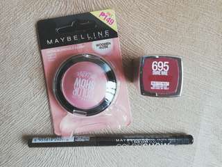 ✨ SALE ✨ Makeup Bundle