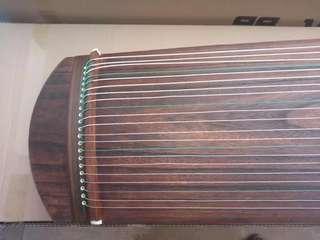 古筝 Guzheng