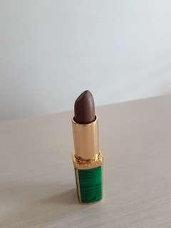 Loreal balmain lipstick 648 glamazone
