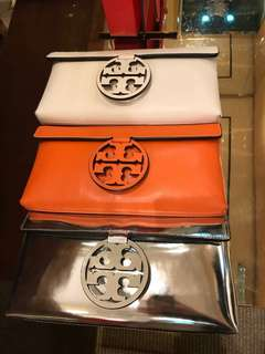 PREORDER TORY BURCH LUXURY