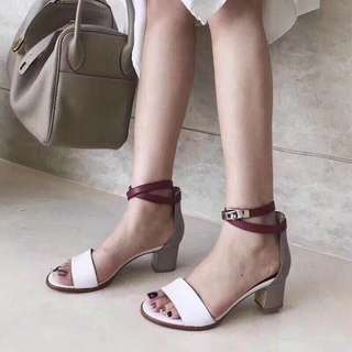 hermes sandals for ladies