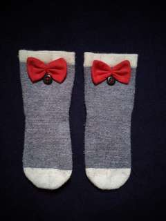 Baby Socks for Girls