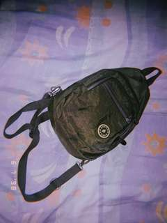 Jole Backpack