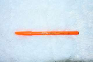 DAVIS pensil alis Brown