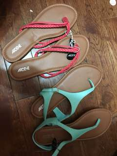 Ardene Sandals