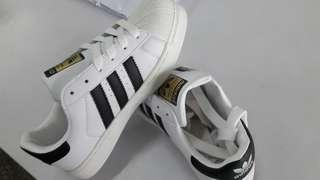 🚚 慢跑鞋運動鞋休閒鞋 size38 ,24cm adidas