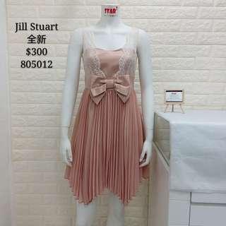 Jill Stuart 全新