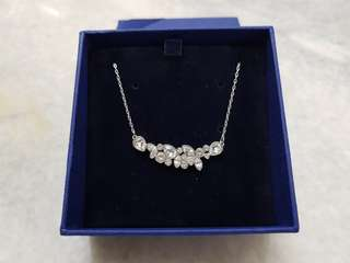 Swarovski Necklace Brand New (MIRANDA KERR COLLAB)