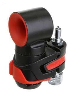 Dive Alert Plus V.2 Air Horn