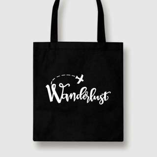 High Quality Tote Bag