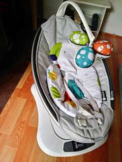 4MOMS MAMAROO Repriced.Repriced.Repriced.