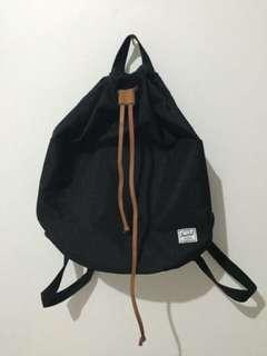 Herschel Bag Backpack