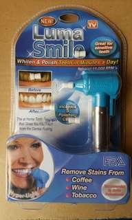 🚚 潔牙器 全新 含運200