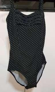 Swimsuit L - XL