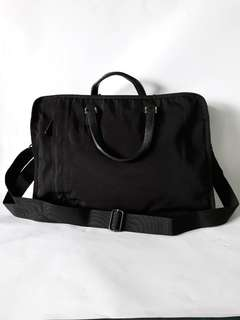 Unisex Messenger Bag!!🤗🤗